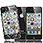 1~2日の研修でiPhone修理専門店を開業!!「iPhone Doctor」加盟店募集